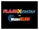 Flash Extractor